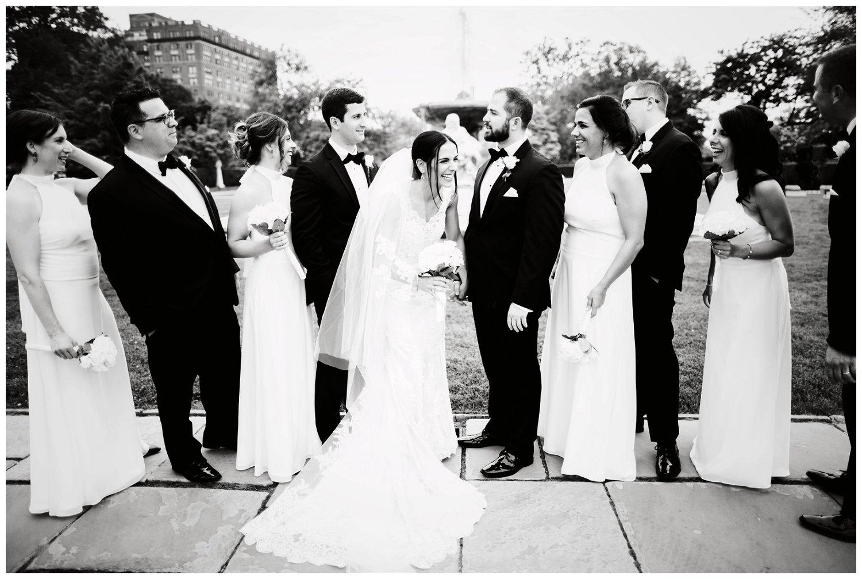 Cleveland Renaissance Downtown Wedding_0096.jpg