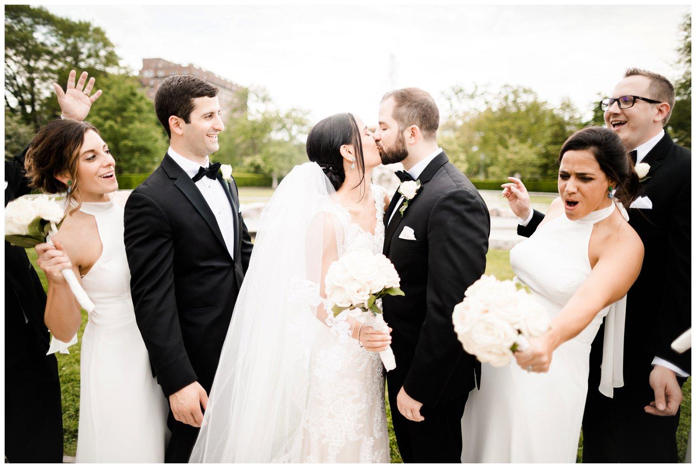 Cleveland Renaissance Downtown Wedding_0098.jpg