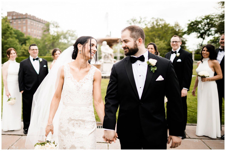 Cleveland Renaissance Downtown Wedding_0101.jpg