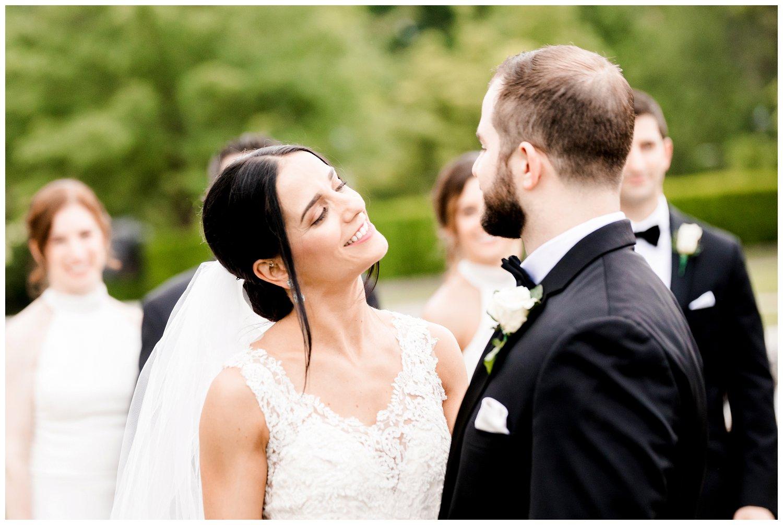 Cleveland Renaissance Downtown Wedding_0102.jpg
