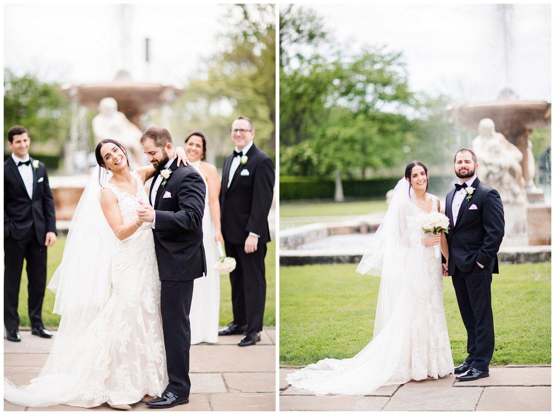 Cleveland Renaissance Downtown Wedding_0104.jpg