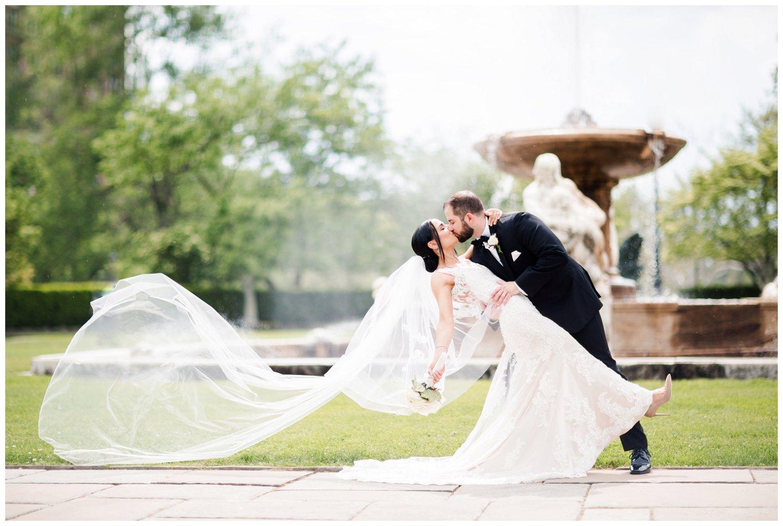 Cleveland Renaissance Downtown Wedding_0106.jpg