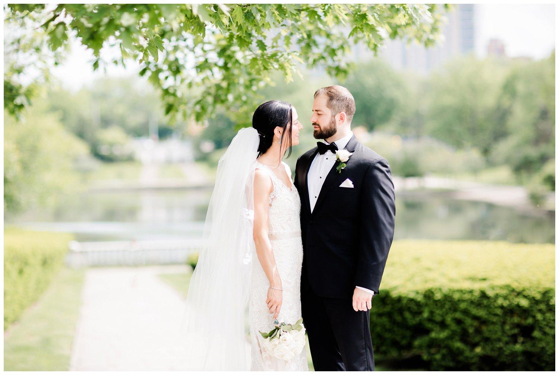 Cleveland Renaissance Downtown Wedding_0108.jpg