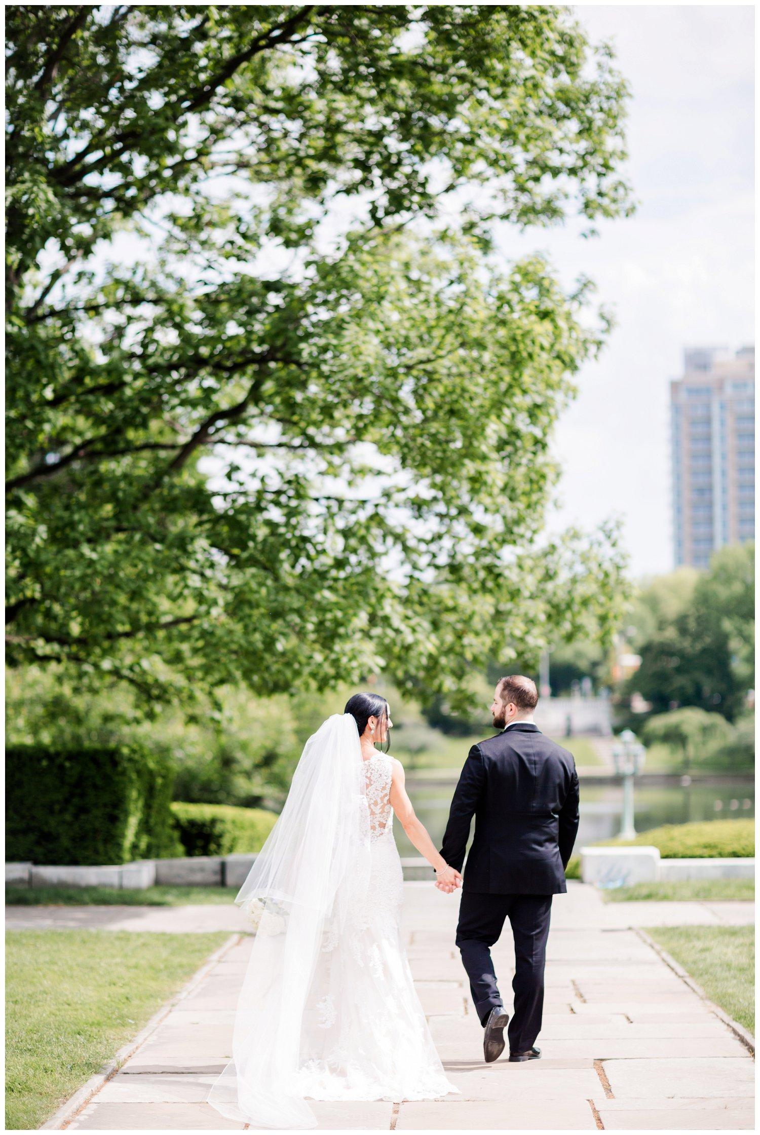 Cleveland Renaissance Downtown Wedding_0107.jpg