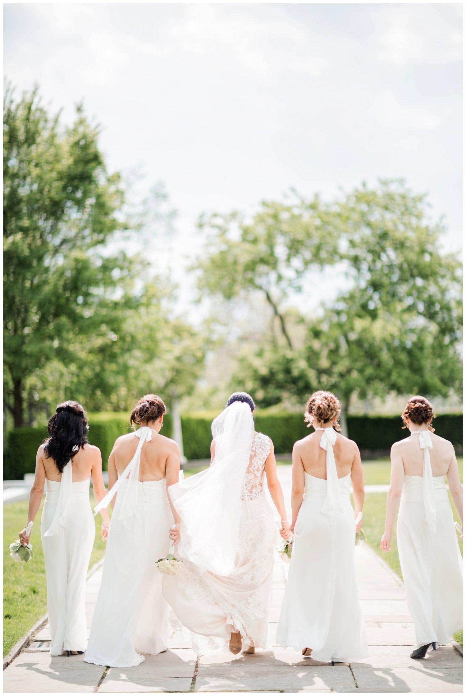 Cleveland Renaissance Downtown Wedding_0116.jpg