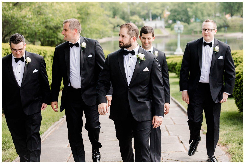 Cleveland Renaissance Downtown Wedding_0121.jpg