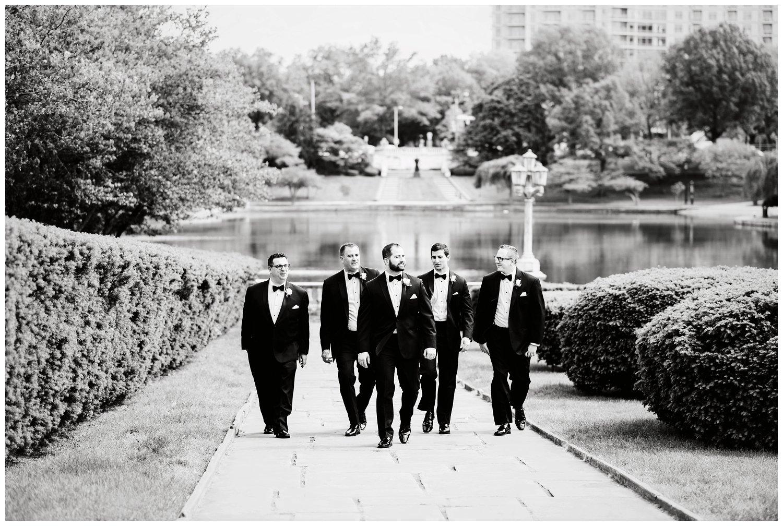 Cleveland Renaissance Downtown Wedding_0120.jpg