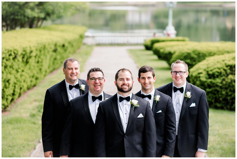 Cleveland Renaissance Downtown Wedding_0122.jpg