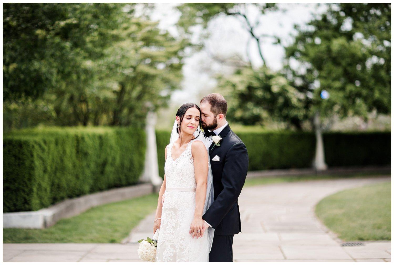 Cleveland Renaissance Downtown Wedding_0125.jpg