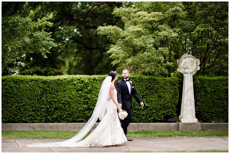 Cleveland Renaissance Downtown Wedding_0126.jpg
