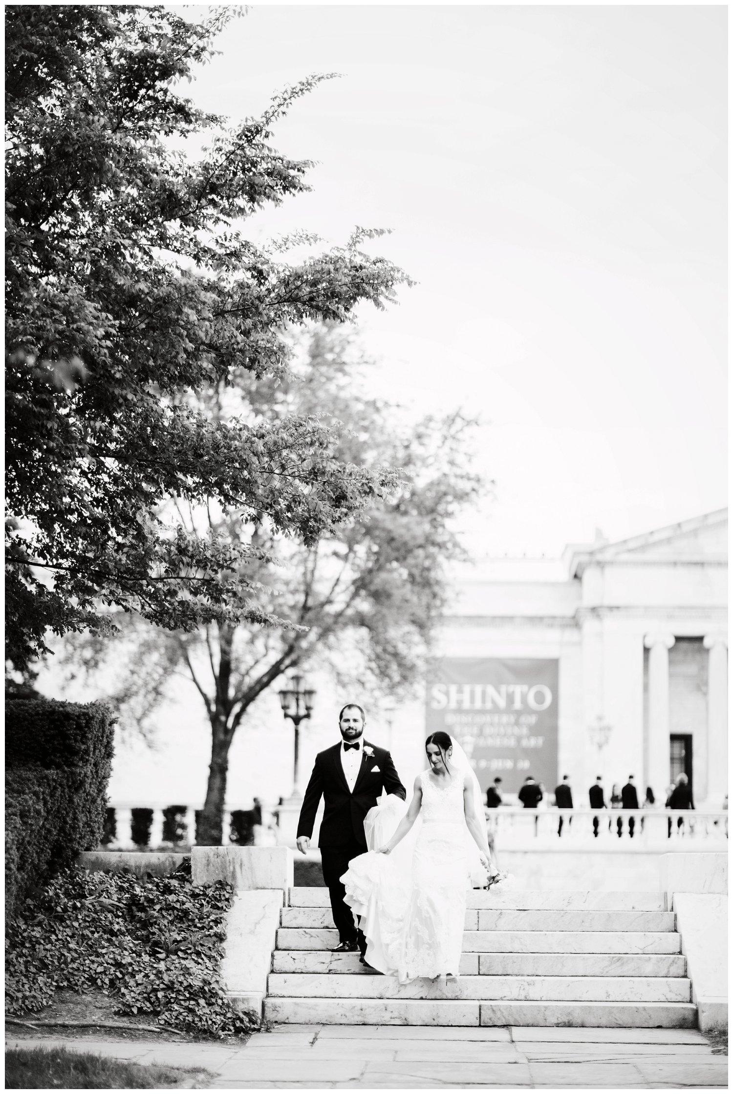Cleveland Renaissance Downtown Wedding_0127.jpg