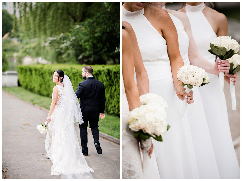 Cleveland Renaissance Downtown Wedding_0128.jpg