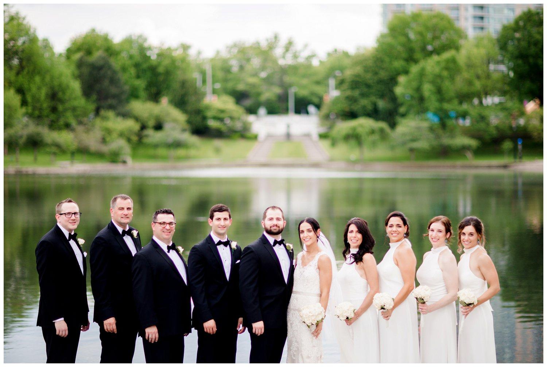 Cleveland Renaissance Downtown Wedding_0129.jpg