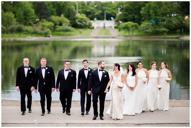 Cleveland Renaissance Downtown Wedding_0130.jpg