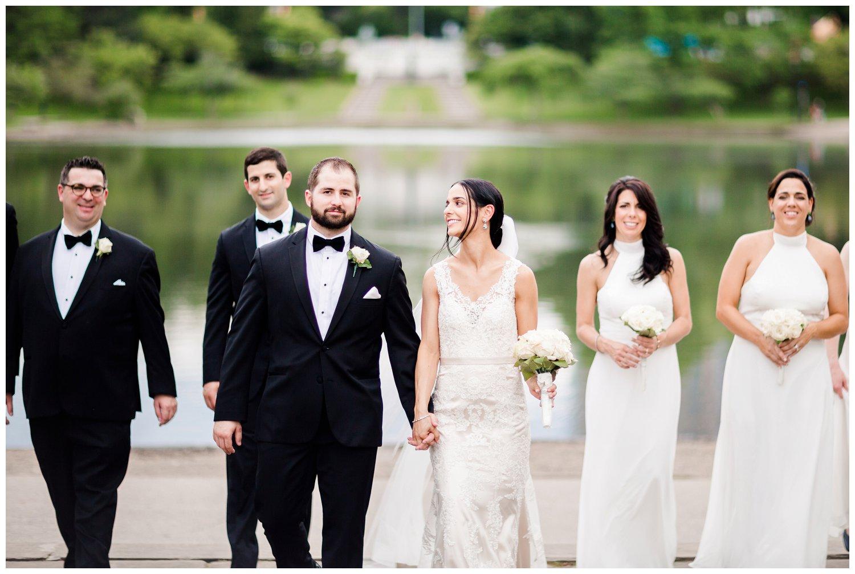 Cleveland Renaissance Downtown Wedding_0131.jpg