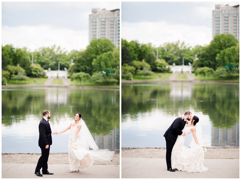 Cleveland Renaissance Downtown Wedding_0132.jpg