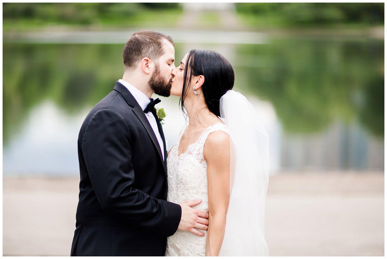 Cleveland Renaissance Downtown Wedding_0133.jpg