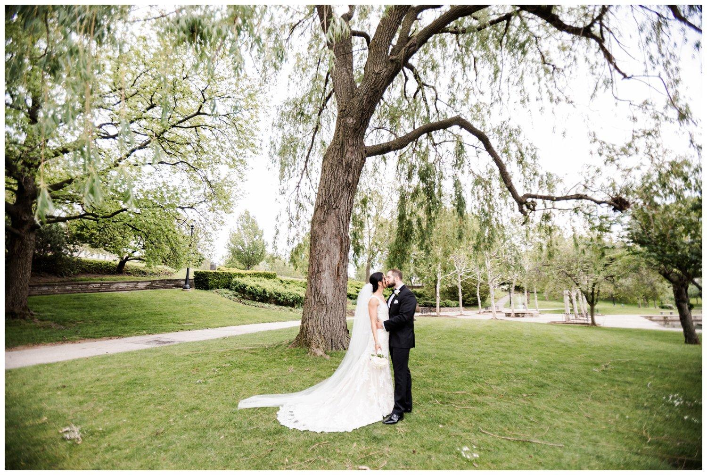 Cleveland Renaissance Downtown Wedding_0138.jpg