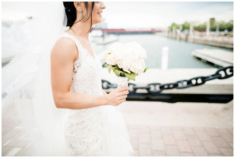 Cleveland Renaissance Downtown Wedding_0141.jpg
