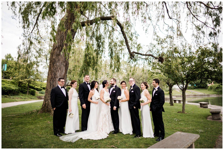 Cleveland Renaissance Downtown Wedding_0140.jpg