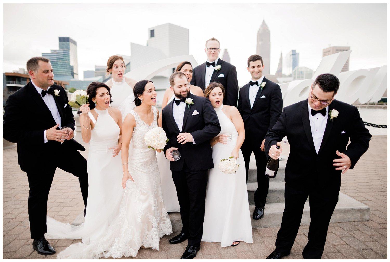 Cleveland Renaissance Downtown Wedding_0142.jpg
