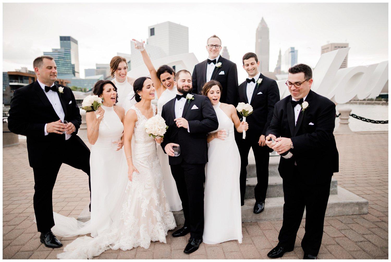Cleveland Renaissance Downtown Wedding_0143.jpg