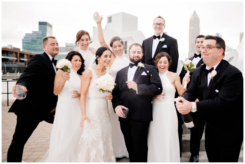 Cleveland Renaissance Downtown Wedding_0144.jpg