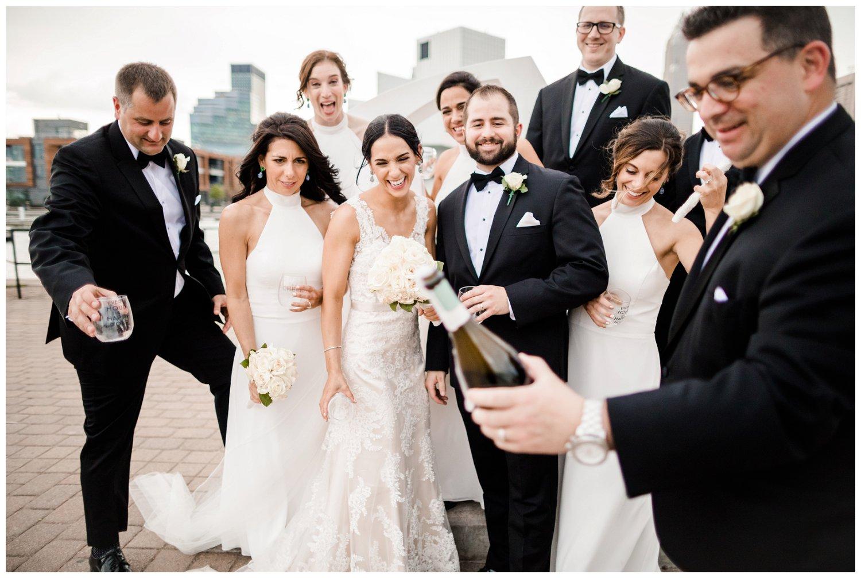 Cleveland Renaissance Downtown Wedding_0146.jpg