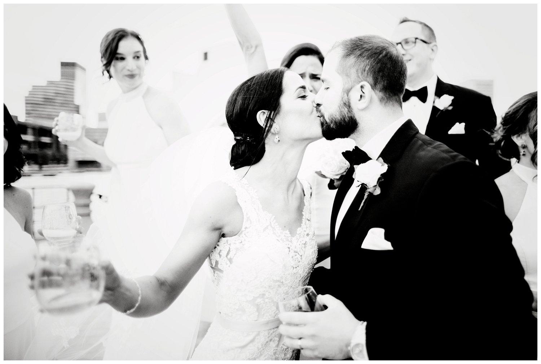 Cleveland Renaissance Downtown Wedding_0148.jpg