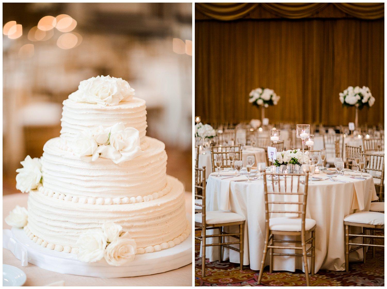 Cleveland Renaissance Downtown Wedding_0151.jpg