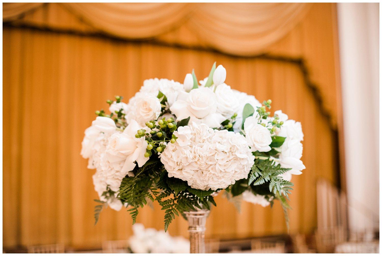 Cleveland Renaissance Downtown Wedding_0152.jpg