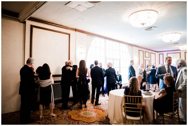 Cleveland Renaissance Downtown Wedding_0156.jpg