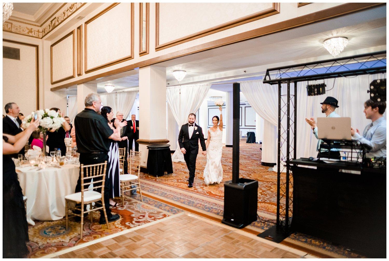 Cleveland Renaissance Downtown Wedding_0158.jpg