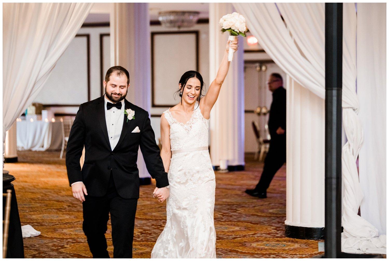 Cleveland Renaissance Downtown Wedding_0159.jpg