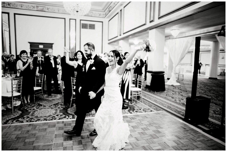 Cleveland Renaissance Downtown Wedding_0160.jpg