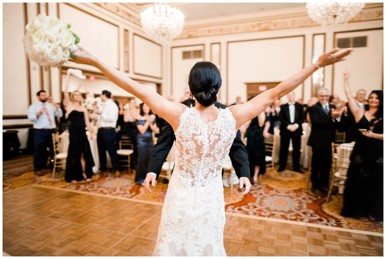 Cleveland Renaissance Downtown Wedding_0161.jpg