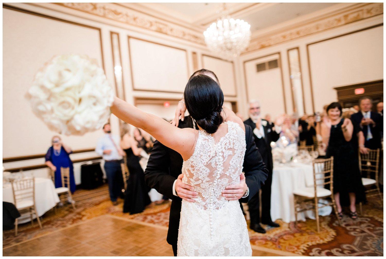 Cleveland Renaissance Downtown Wedding_0162.jpg