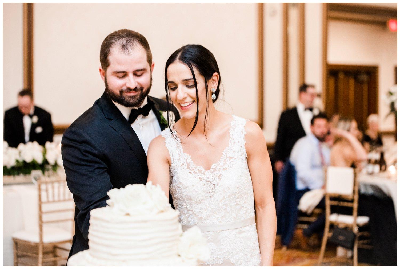 Cleveland Renaissance Downtown Wedding_0164.jpg