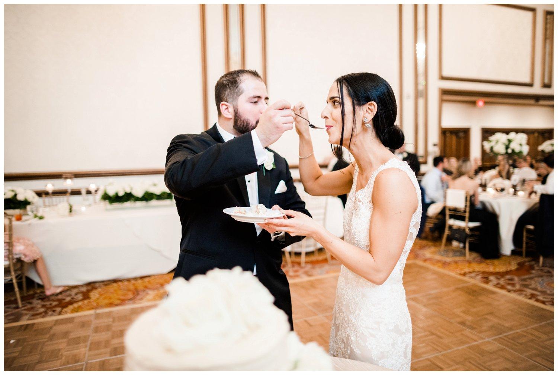 Cleveland Renaissance Downtown Wedding_0165.jpg