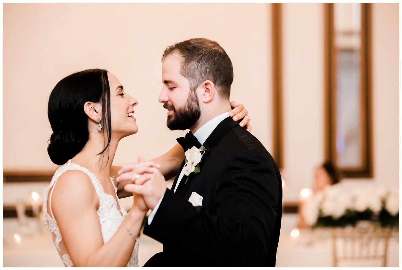 Cleveland Renaissance Downtown Wedding_0170.jpg