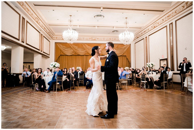 Cleveland Renaissance Downtown Wedding_0169.jpg