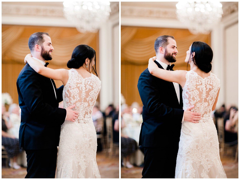 Cleveland Renaissance Downtown Wedding_0171.jpg