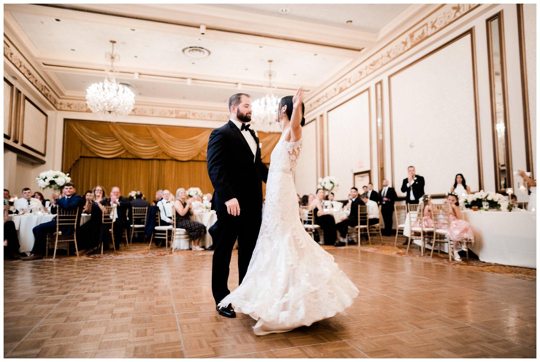 Cleveland Renaissance Downtown Wedding_0173.jpg