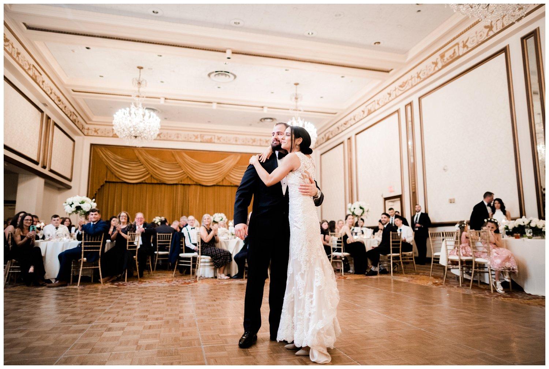 Cleveland Renaissance Downtown Wedding_0174.jpg