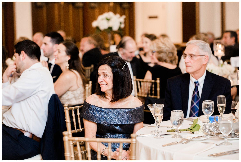 Cleveland Renaissance Downtown Wedding_0179.jpg