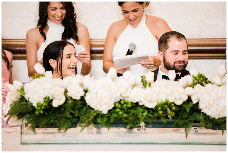 Cleveland Renaissance Downtown Wedding_0182.jpg
