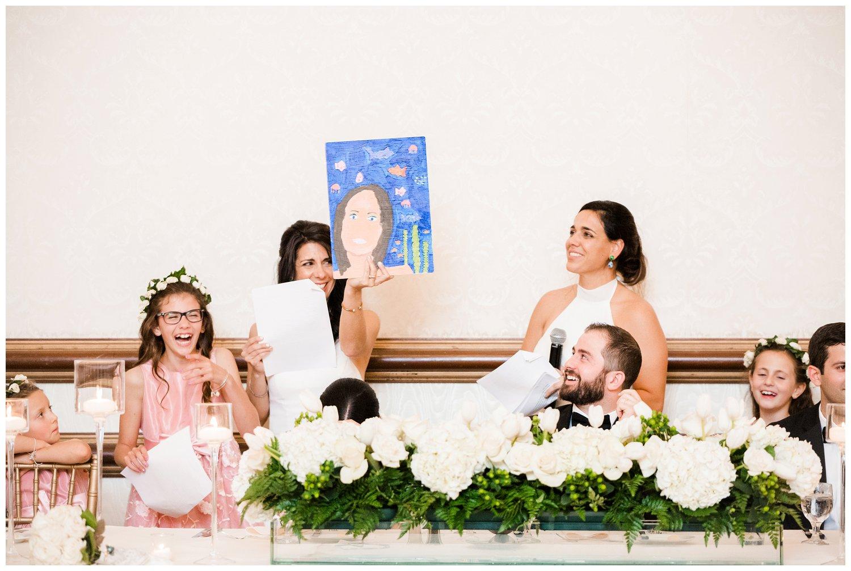 Cleveland Renaissance Downtown Wedding_0183.jpg