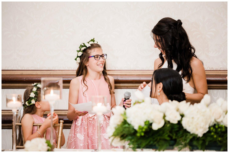 Cleveland Renaissance Downtown Wedding_0185.jpg