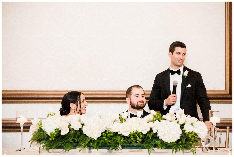 Cleveland Renaissance Downtown Wedding_0187.jpg