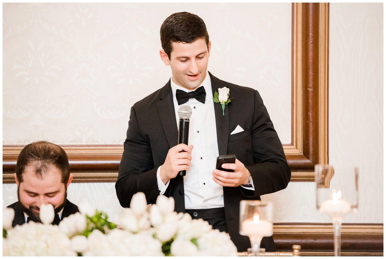 Cleveland Renaissance Downtown Wedding_0188.jpg